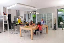 Tavolo Da Pranzo Biliardo : Il biliardo ecologico casa amp design