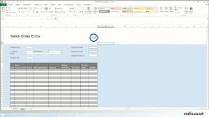 purchase order log template excel import purchase orders from excel to sage 200