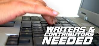 best paper writer site uk top dissertation introduction best help from professional academic essay writing services related post of cheap critical analysis essay writers