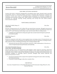 Nurse Anesthetist Resume Resume Nurse Anesthetist Resume 24