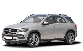 Here it is, the brand new 2020 mercedes gle coupe 400d! Mercedes Benz Gle Price In India 2021 Reviews Mileage Interior Specifications Of Gle