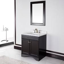 ... Large Size of Bathroom Vanities:awesome Double Sink Bathroom Vanity Bq  Furniture Contemporary Set Corner ...