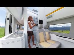 2018 volkswagen california xxl. wonderful california download new 2018 volkswagen california xxl concept interior hd video intended volkswagen california xxl