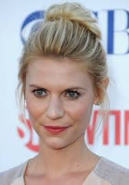 Image result for 20.Claire Danes