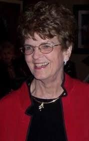Ora Fulton Obituary - Death Notice and Service Information