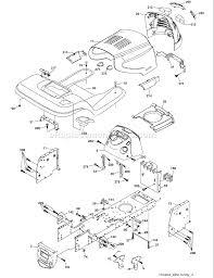 husqvarna yth 2448 parts list and diagram 96015000101 2005 03 click to close