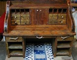barn board furniture ideas. Rustic Barnwood Furniture | Dining Tables Barn Board Ideas