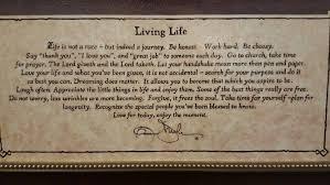 Bonnie Mohr Living Life Quote Extraordinary Bonnie Mohr Living Life Faith Pinterest