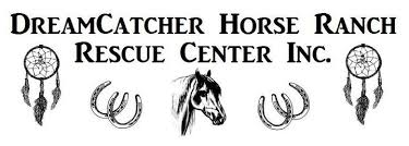 Dream Catchers Horse Ranch Horsespagesepsitename%% 42