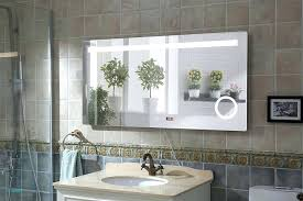 Badspiegel Led Beleuchtung Full Size Of Badezimmerspiegel Steckdose