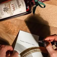 <b>Santa</b> Teresa 1796 | Rum Cocktails & <b>Drink</b> Recipes