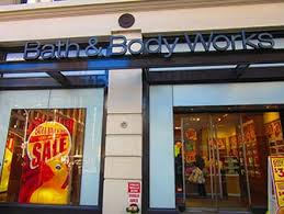 bath and body works new york s