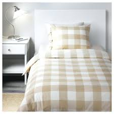 full size of ikea emmie ruta quilt cover and 2 pillowcases decorative ribbons keep the quilt