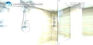 shower corner splash guard bathtub by home canada