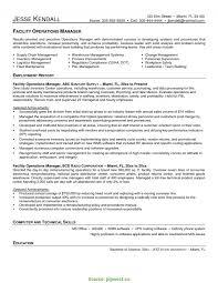 Resume Builder Objective Examples Best Good Resume Objective Examples Resume Builder The Online Maker 33