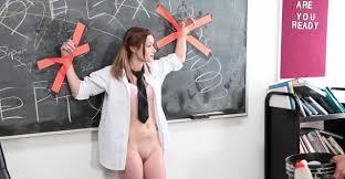 Petite Teen Porn Videos Hot Girls Sex Clips