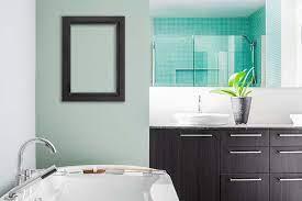 Semi Gloss Vs Satin Paint Finish Main Differences And Usage