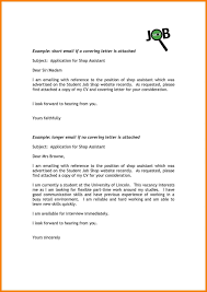 Unsolicited Resume Cover Letter Unusual Unsolicited Resume Email Subject Line Pictures Inspiration 54