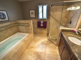 ... Bathtubs Idea, Jetted Tub With Shower Whirlpool Tubs Lowes Bath With Jetted  Tub And Bathroom ...