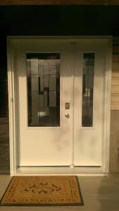 exterior door parts calgary. imag0385 exterior door parts calgary