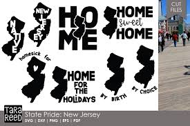 Free new jersey icons in wide variety of styles like line, solid, flat, colored outline, hand drawn and many more such styles. Pin On Things I Want To Make