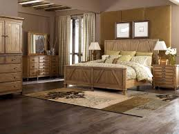 french bedrooms. home decoration bedrooms rooms modern and room furniture french p