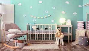 awesome welcome home ideas for newborn baby