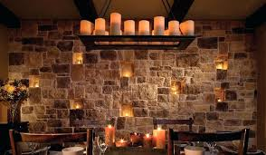 pillar candle rectangular chandelier pillar candle rectangular chandelier pillar candle rectangular chandelier 70
