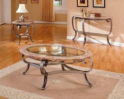 furniture astonishing marble base glass top coffee table design ideas hd wallpaper images the