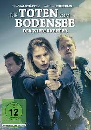 Watch die toten vom bodensee: Die Toten Vom Bodensee Der Wiederkehrer Film Auf Dvd Ausleihen Bei Verleihshop De