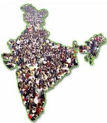 new speech topics persuasive short essay writing topic ielts  essay writing topics on population explosion