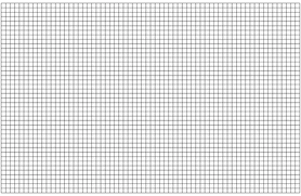 Graph Paper Free Printable Printable Graph Paper Templates Updated The Grid System