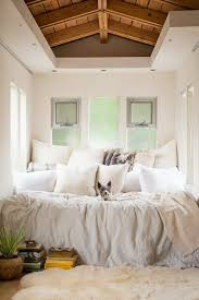 Cheap Bedroom Designs 25 Small Bedroom Design Ideas How To Decorate A Small Bedroom