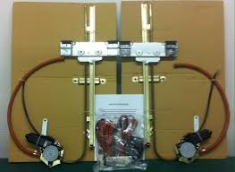 ez wiring bunnell florida ez image wiring diagram universal power window kit for hot rods street rod from ez on ez wiring bunnell florida