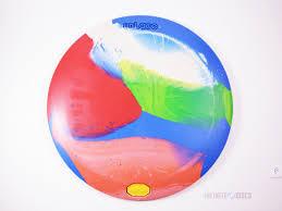 Vibram Disc Chart Vibram X Link Medium Unlace Read Reviews And Get Best