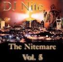 The Nitemare, Vol. 5