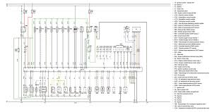 ford focus tps wiring diagram connector wiring library focus ecu2 by jack strathdee on flickr