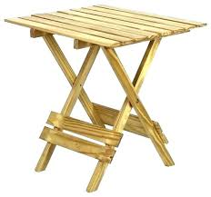 folding table argos small fold out table round fold out table small table chic small wooden