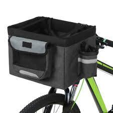 <b>Корзины</b> для велосипеда - огромный выбор по лучшим ценам ...