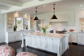 pulley pendant lighting. Pulley Pendant Lights With Contemporary Hurricane C Andleholders Kitchen Traditional And Marble Countertop Lighting M