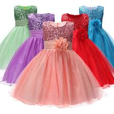 Wishes <b>Kids clothes</b> - Amazing prodcuts with exclusive discounts on ...