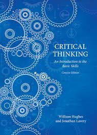 Critical Thinking In Education       ideas about Critical Thinking on Pinterest   Thinking Skills  Critical Thinking Skills and Word Walls