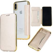 iphone 8 gold. case for iphone 8/7 7 plus luxury rose gold plating plate coque flip back clear samsung s8 mobile phone 360 all cover online with $6.13/piece on iphone 8
