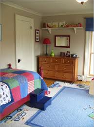 Unique Bedroom Paint Ideas Bedroom Fabulous In Bedroom Paint Ideas Cool Bedroom Paint Ideas