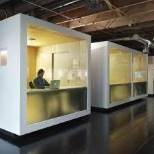 high tech office design. Modern Interior Design White Cubicle High Tech Office Ideas Painting High Tech Office Design