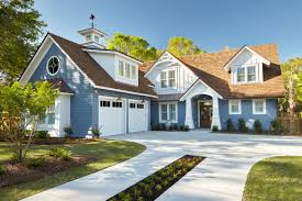 30 Expert Tips For Increasing The Value Of Your Home Hgtv