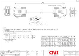 rs485 wiring diagram db9 linkinx com rs485 wiring diagram blueprint pictures