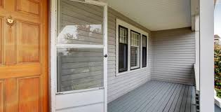 replace front doorHow to Tell if Your Doors Need to be Replaced  Imperial Windows