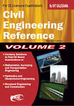 Reference, Vol. 2