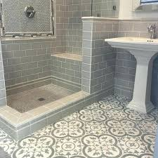 appealing retro bathroom flooring mosaic tile floor incredible cream bathroom ideas designs in vintage bathroom floor appealing retro bathroom flooring